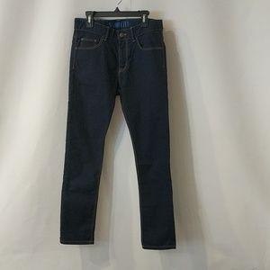 H&M boys jeans
